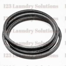 New Washer Belt Mtr/Idler 3Vx-670 for Tux213