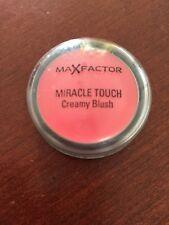 Max Factor Miracle Touch Creamy Blush Soft Cardinal