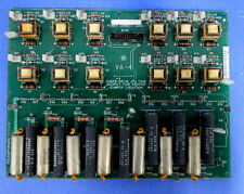 GE FANUC POWER CONNECTION BOARD 531X121PCRAAG1