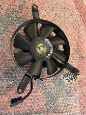 Suzuki GSXR 750 WT srad 1997/98 Complete Fan