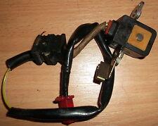 HONDA VFR 800 FI RC46 Sensor de encendido Dador impulso Generador Ignición