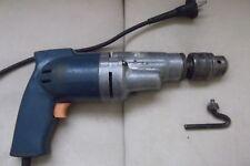 AEG BS2-420,PROFI Bohrmaschine der bis 1800U/min schafft,nur  PRIVAT bnutzt