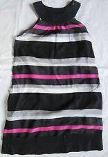 Magnifique robe SONIA RYKIEL   - Taille 38 excellent état