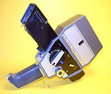 Bolex 160 Macrozoom in extremely good condition - perfectly working!