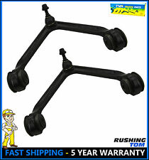 2 Suspension Control Arm and Ball Joint Assembly Dodge Ram 1500 Durango 02-09