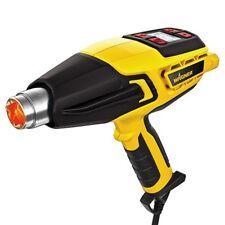 Wagner Furno 700 0503070 1500W Heavy Duty Digital Variable Setting Heat Gun