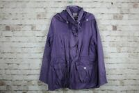 Fat Face Jacket size Uk 16 No.F682 14/3
