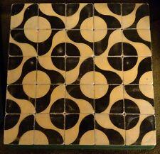 Puzlasco Puzzle #2 rare vintage brain teaser imagination bender