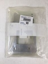 NEW Nordson 105619A Service Kit, Pan (Pack Of 2)