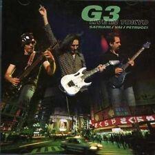 Rock Live 2005 Music CDs
