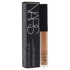 Radiant Creamy Concealer - # 2.5 Chestnut/Med-Dark by NARS for Women - 0.22 oz