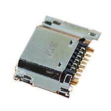 2x OEM Micro USB Charging Port  Samsung Galaxy S3 i9300 I747 T999 i535 L710 R535