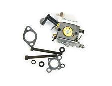 1/5 rc car gas Carb Carburetor fit ZENOAH CY Gas Engines HPI Rovan KM Baja 5B 5T