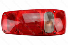 Autotrail Tracker Peugeot Expert 1999-2003 RIGHT Rear light/Lamp/ HELLA