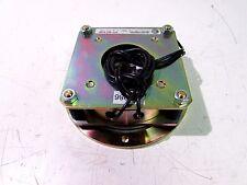 ELECTROID MFSB-42-12-90V V L 09 05 TROLLEY BRAKE **NNB**