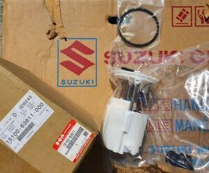 Suzuki Swift, Benzinpumpe, Kraftstoffpumpe, Fuel, 15100-63811,NEU