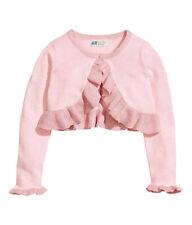 H&M Pullunder für Baby Mädchen