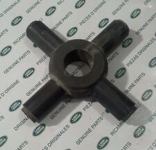 Differential Pinion Shaft, NOS - Part #90607170 Salisbury Genuine Series Rover