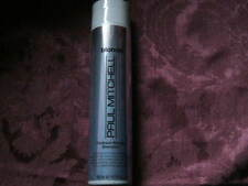 Paul Mitchell Platinum Blonde Shampoo 10.1oz