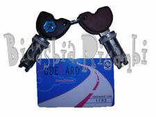576825 - SERRATURE AVVIAMENTO PIAGGIO 125 250 400 500 CRUISER TOURER RST SPORT