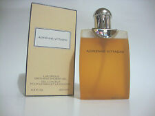 ADRIENNE VITTADINI ORIGINAL PERFUME'D BATH SHOWER GEL 6.8 OZ / 200ML NIB