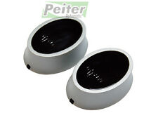 Pair of photocells Mhouse PH100 compatible with Mhouse control units