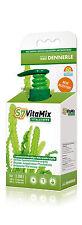 Dennerle Perfect Plant S7 VitaMix 100 ml Pflanzendünger (12,30€ pro 100 ml)