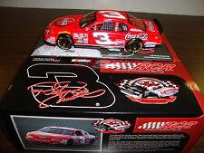 Dale Earnhardt---RCR Museum Series---Coke Japan Race---1:32 Diecast---2004