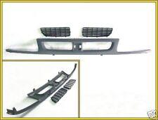 SEAT IBIZA MK2 II / CORDOBA MK1 I 93-97 GRILLE CALANDRE AVANT NEUF