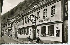 Ansichtskarten ab 1945 mit dem Thema Schiff & Seefahrt aus Deutschland