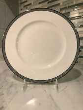 Lenox Parker Place by Kate Spade Dinner Plate