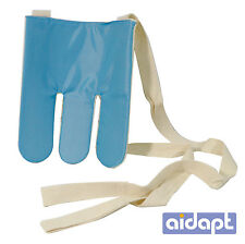 Aidapt Disability Dressing Arthritis Flexible Sock and Stocking Helper Aid