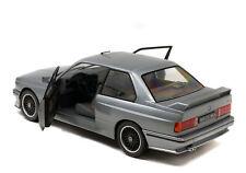 1/18 SOLIDO 1801506  BMW E30 M3 1990