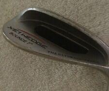 XE1 Wedge 65 Degree Wedge, Steel Shaft