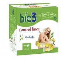 Bio3 Bie3 Slim Body Weight Control Tea 100 Bags