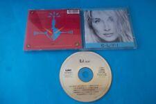 "ELVI COSENTINO "" E.L.V.I. "" CD 1992 WARNER MUSIC ITALIA NUOVO"