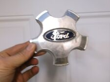 FORD FREESTYLE Chrome Center Cap Part # 5F93-1A096-AC / 20831 / 20837