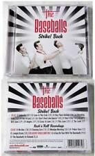 Baseball Strike! Back... 2010 Warner Deluxe Fan-Edition incl. vidéos do-CD TOP