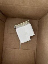 Genuine 85W Apple MagSafe 2 Charger MacBook Pro 15""