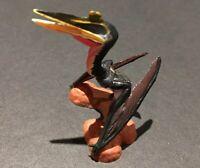 Kaiyodo UHA Dinotales Series 6 Quetzalcoatlus B Dinosaur Figure