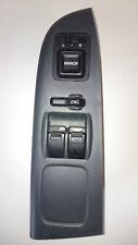 Honda Accord MK6 98-03 frontal puerta controladores Ventana Eléctrica Espejo Swich