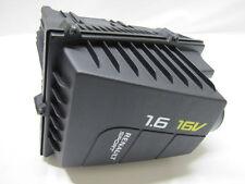 Renault Twingo II caja del filtro de aire Mahle 1.6 16V Nuevo 8200771957