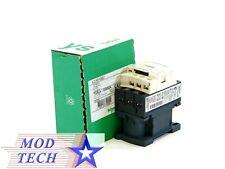 Schneider-Electric LC1D12G7 New