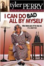 I Can Do Bad All By Myself (DVD, 2005) Tyler Perry, David Mann, Tamela Mann