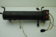 Watlow TMC-0371-01 Rev 4, Immersion Oil Heater, 52V 4KW 1PH
