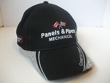 PSC DIAMOND PLATE HAT