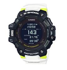 Casio Wrist Watch G-SHOCK GBD-H1000-1A7 G-SQUAD MENS