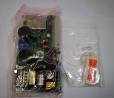 Lambda PXE30-24WS05 Power Supply Card NOS 12621800 Rev C8-6218-PSU