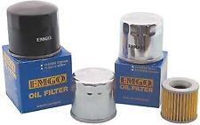 Oil Filter Emgo  10-82442