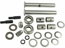 For 1942-1947 Ford 1/2 Ton Pickup Link Pin Repair Kit Front 19679GH 1943 1944